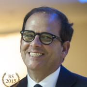 Vincenzo Favara