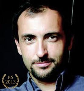 Enrico Giraudi