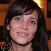 Paola Spagnolo