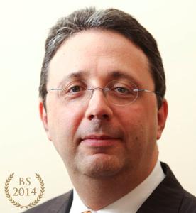 Raffaele Umbriano