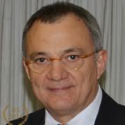 Stelvio Andreis