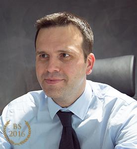 Franck Bocquet