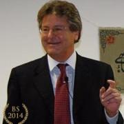 Giuseppe Robiati