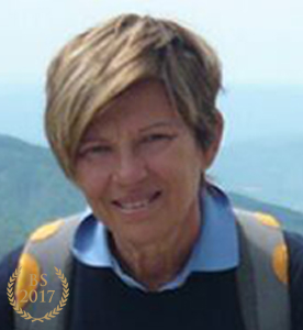 Natalia Periotto