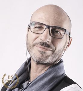 Max Galli