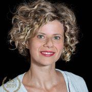 Denise Cumella