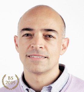 Gualtiero Fantoni