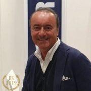 Raffaele Romanò