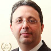 Lorenzo Baronchelli