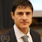 Luca Caricato